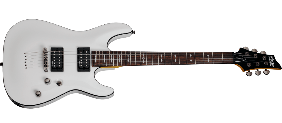 Best electric guitar under $300
