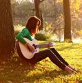 5 Tips For Buying Your First Acoustic Guitar