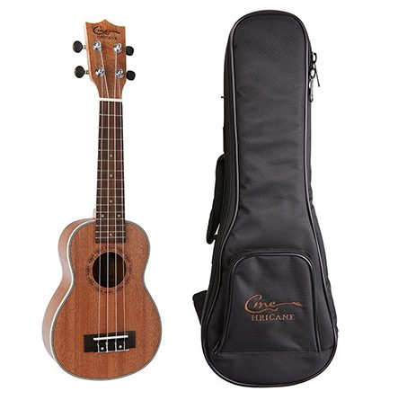 Best ukulele for under 100 dollars