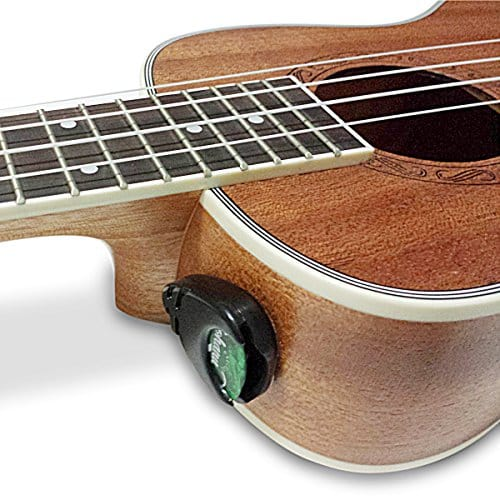 Best value for money ukulele
