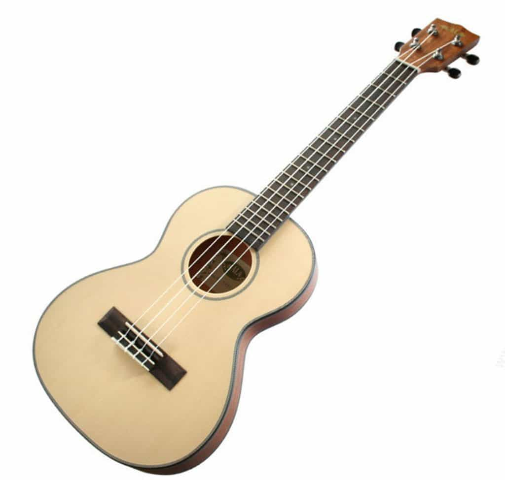 Best ukulele for traveling