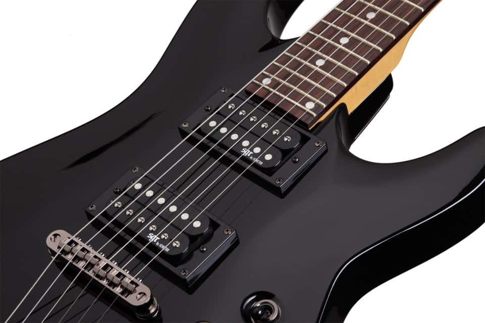 Best value-for-money electric guitar