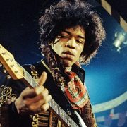 Who Were The Best Guitarists Of All Time?