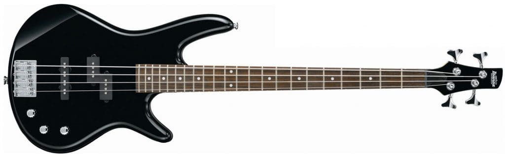 Best value for money bass guitar