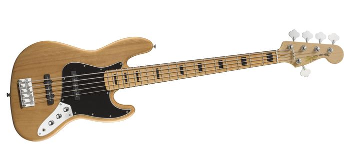 Best bass guitar under 500 dollars
