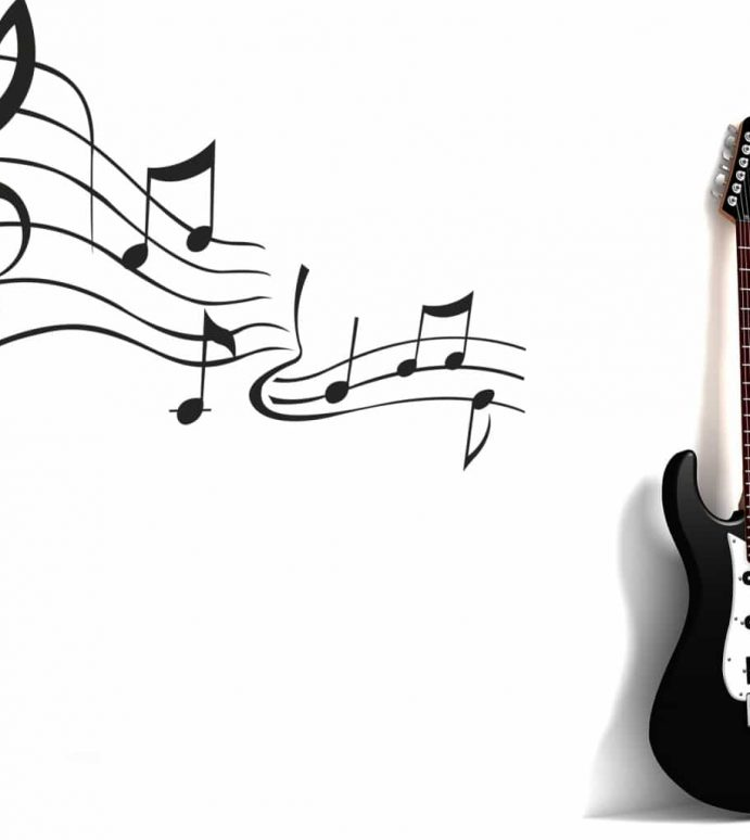 8 Top Chords Every New Guitarist Must Learn