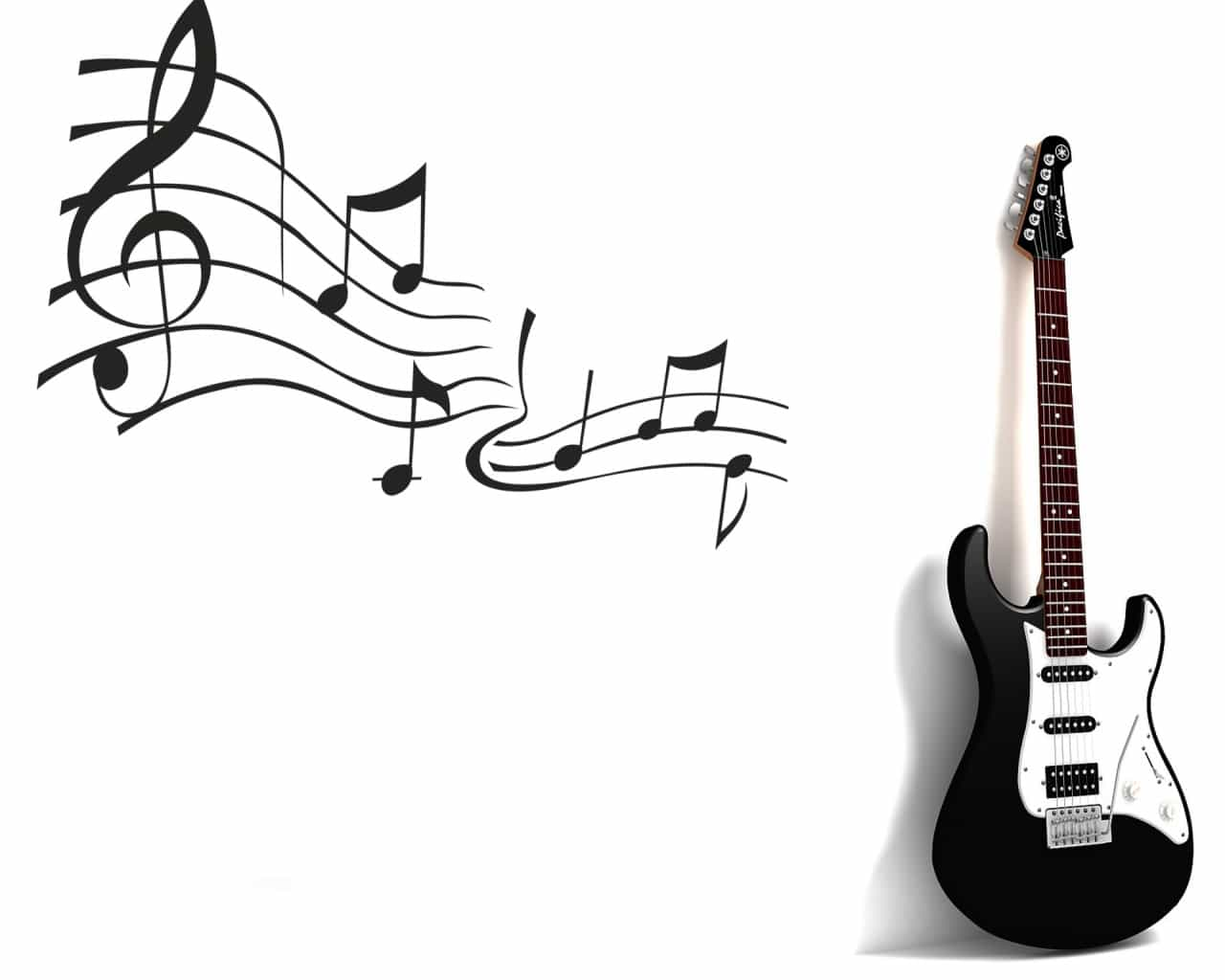 8 Top Chords Every New Guitarist Must Learn Know Your Instrument