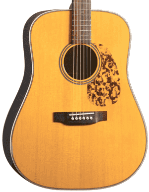 Blueridge Historic Series BR 160 acoustic guitar