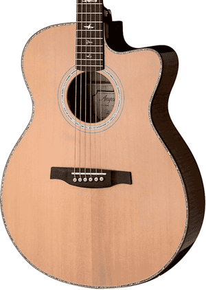 The Best Acoustic Guitars On The Market In 2019 Reviewed Here