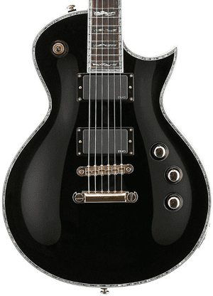 ESP LTD EC-1000 Electric Guitar