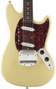 squier vintage modified mustang min know your instrument. Black Bedroom Furniture Sets. Home Design Ideas