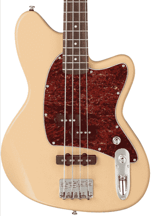 the best cheap bass guitars in 2019 know your instrument. Black Bedroom Furniture Sets. Home Design Ideas