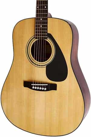 the best acoustic guitars under 200 in 2019 know your instrument. Black Bedroom Furniture Sets. Home Design Ideas