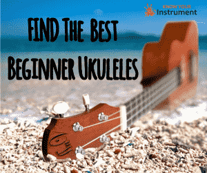 Best Ukuleles in 2019 reviewed and organised right here!