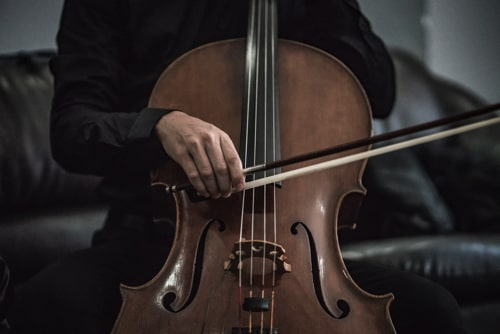 What Are The Best Cello Brands?