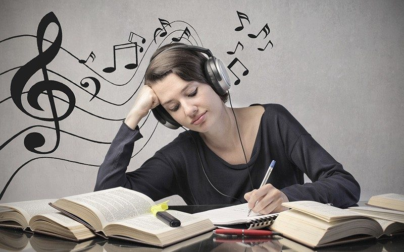 Stuff Every New College Music Student Should Know